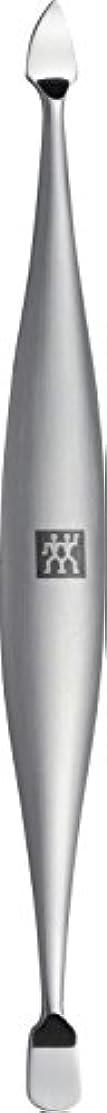 藤色取り壊す取り組むTWINOX スクレーパークリーナー 88345-101