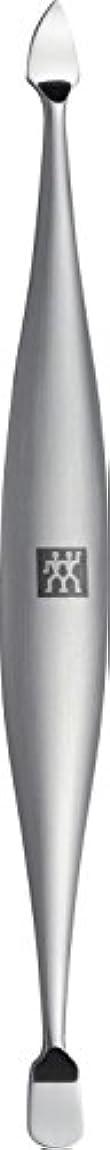 音楽家コンプライアンス件名TWINOX スクレーパークリーナー 88345-101