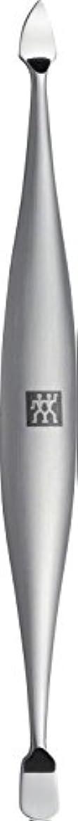 広まったコマースこどもセンターTWINOX スクレーパークリーナー 88345-101