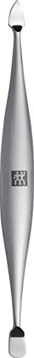 TWINOX スクレーパークリーナー 88345-101