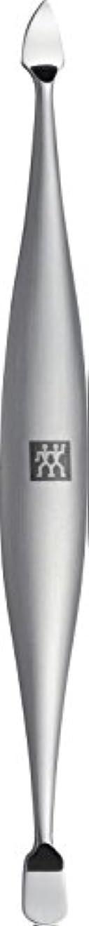 パーチナシティドットあさりTWINOX スクレーパークリーナー 88345-101