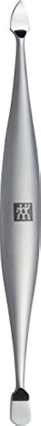 比類なきパスタ作業TWINOX スクレーパークリーナー 88345-101