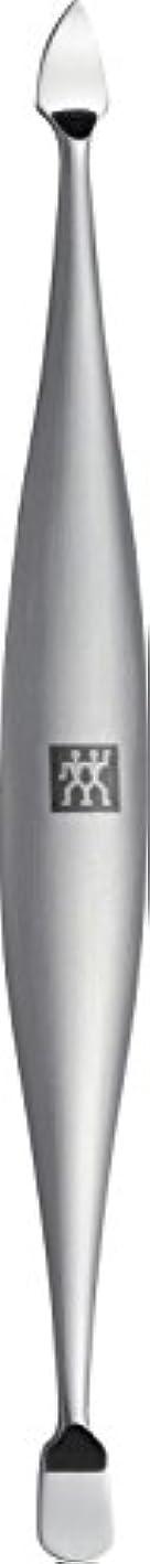 政治的よろめくパッドTWINOX スクレーパークリーナー 88345-101