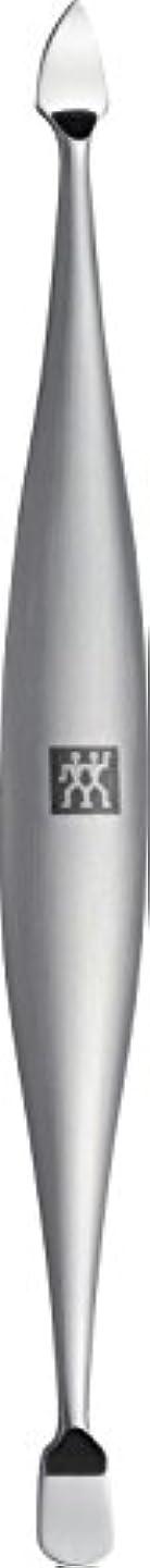 暗黙スキル虎TWINOX スクレーパークリーナー 88345-101
