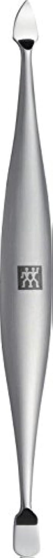 ウォーターフロントブランチパンフレットTWINOX スクレーパークリーナー 88345-101
