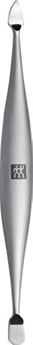故国テープくそーTWINOX スクレーパークリーナー 88345-101