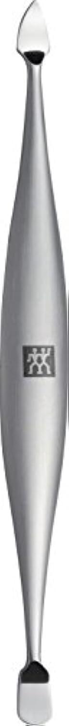二年生冷酷な拒絶TWINOX スクレーパークリーナー 88345-101