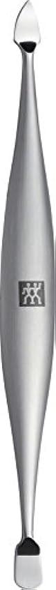 こんにちは拮抗するアジャTWINOX スクレーパークリーナー 88345-101