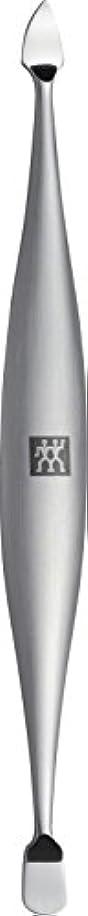 のスコア急勾配の書誌TWINOX スクレーパークリーナー 88345-101