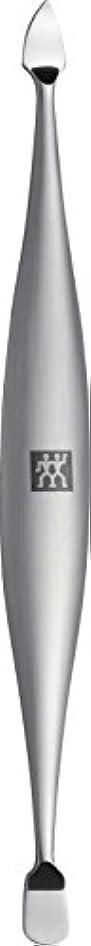 遺体安置所ビクター害TWINOX スクレーパークリーナー 88345-101