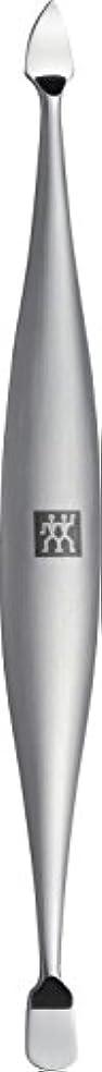 限定患者惑星TWINOX スクレーパークリーナー 88345-101