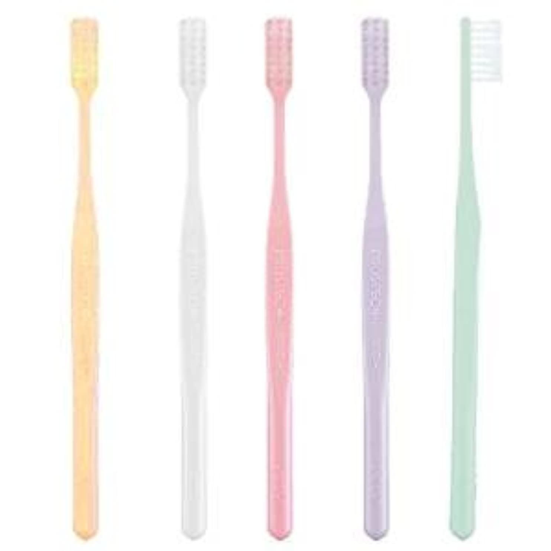 再生的カウンターパートやりがいのあるプロスペック 歯ブラシ プラス スタンダード1本 (M(ふつう), おまかせ)