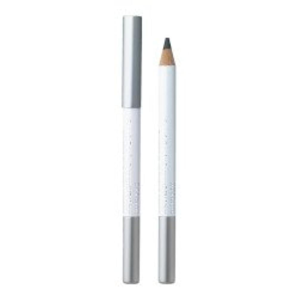品種ピジンペックアクセーヌ スムースパウダーアイペンシル PV ライナー (2-ブラウン)