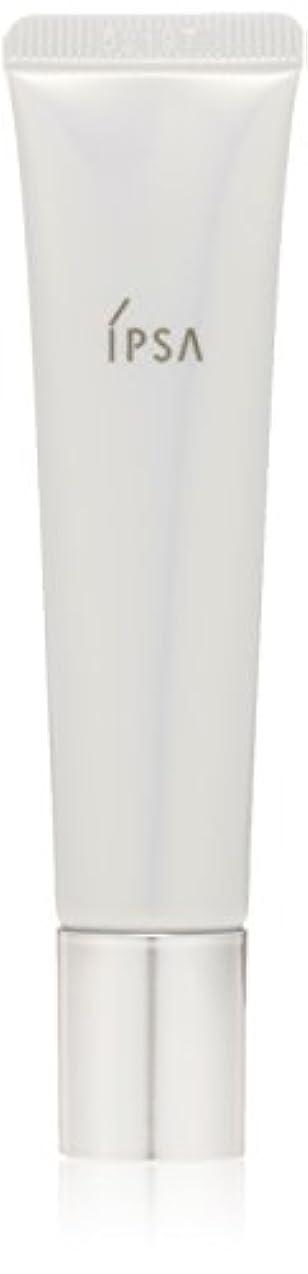 引くネコ赤面イプサ(IPSA) スーパーマットコンシーラー