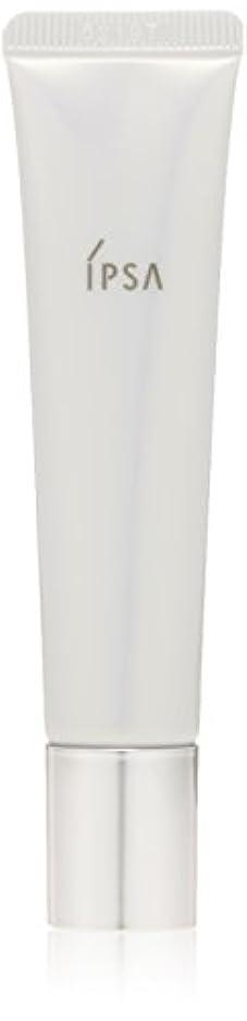 承認する微生物緯度イプサ(IPSA) スーパーマットコンシーラー
