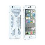 トピーク ライドケース (iPhone 6用) 単体 ホワイト(BAG32501)