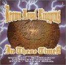 In These Times by Brown Royal Kingpins