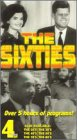 Sixties: 1960-1964 [VHS] [Import]