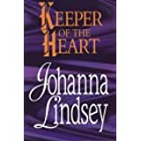 Keeper of the Heart