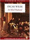 AN Ideal Husband (Plays, Audio, Penguin)