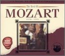 B.O. Mozart 2: 1756-1791-Classical