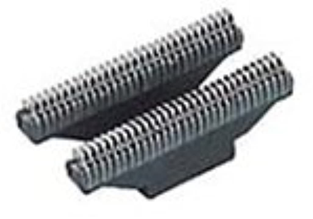 報復生息地地雷原パナソニック 替刃 メンズシェーバー用 ES9852