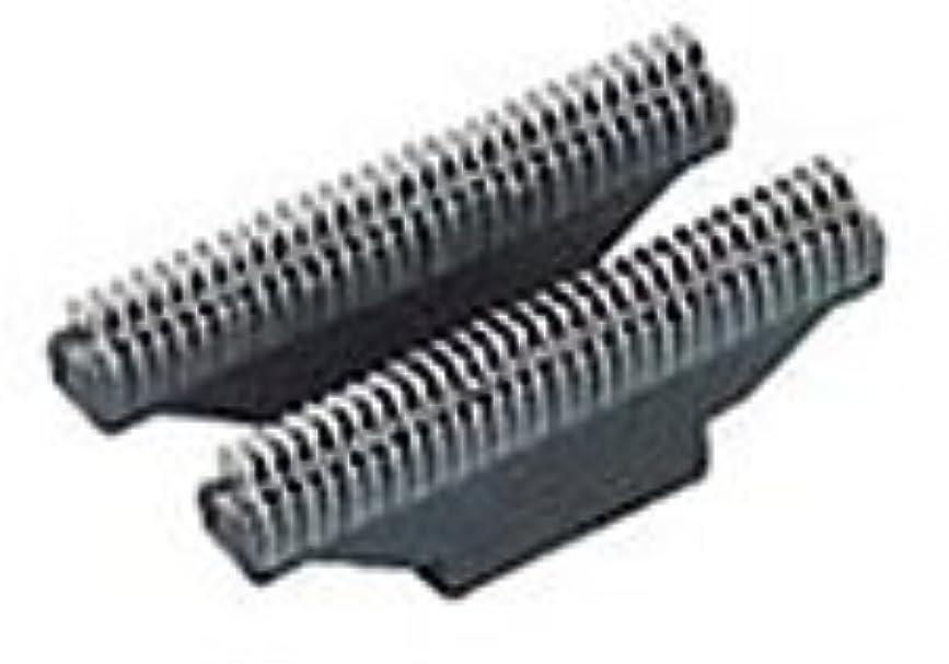 一月最小化するパイプPanasonic メンズシェーバー替刃 ES9852