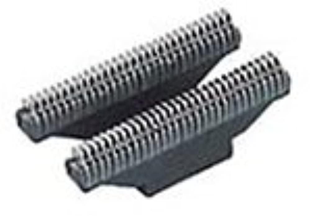 クリスチャン顕現チャーミングパナソニック 替刃 メンズシェーバー用 ES9852