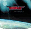 「グラディウス」アーケードサウンドトラック