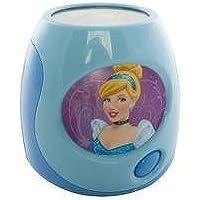 Disney Cinderella Star Lights by Disney [並行輸入品]