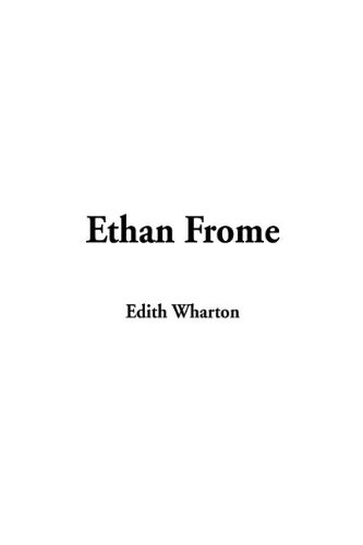 Ethan Fromeの詳細を見る