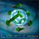 Spirit of Wandjina: 3rd Barramundi Sampler