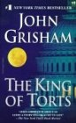 The King of Torts.