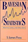 Bayesian Statistics: Principles, Models, and Applications (Wiley Series in Probability and Statistics)