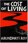 The Cost of Living: The Greater Common Good and The End of Imagination