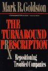TURNAROUND PRESCRIPTION