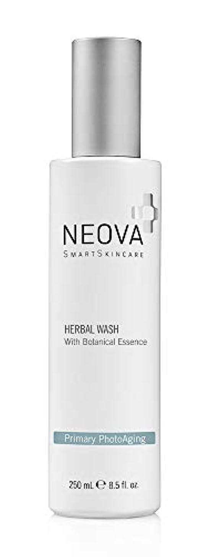 ピース無声で再撮りネオバ Primary PhotoAging - Herbal Wash 250ml/8.5oz並行輸入品