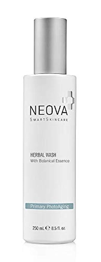 ネオバ Primary PhotoAging - Herbal Wash 250ml/8.5oz並行輸入品