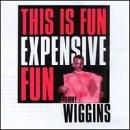 Expensive Fun 1980