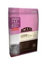 アカナ (ACANA) ラム&オカナガンアップル 6kg