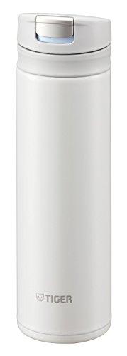 ステンレスミニボトル サハラマグ 0.3L MMX-A030
