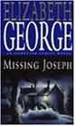 Missing Joseph (Inspector Lynley Mysteries)