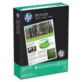hew112100–HP再生紙