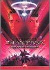 スター・トレック5 ~新たなる未知へ~ [DVD]