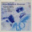Concerts for Transverse Flute 1-4