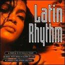 Latin Rhythm 2