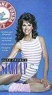 Start Up [VHS] [Import]