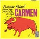 Plays Carmen [12 inch Analog]