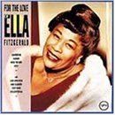 For the Love of Ella