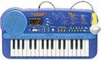 CASIO 光ナビゲーションキーボード LK5BE 電子キーボード